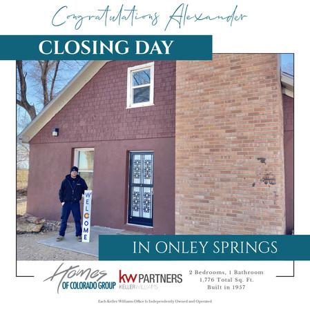 Closing Day Alexander.JPG