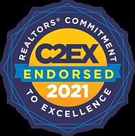 C2EX Digital Pin_2021.png