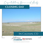 Closing Day Calhan.JPG