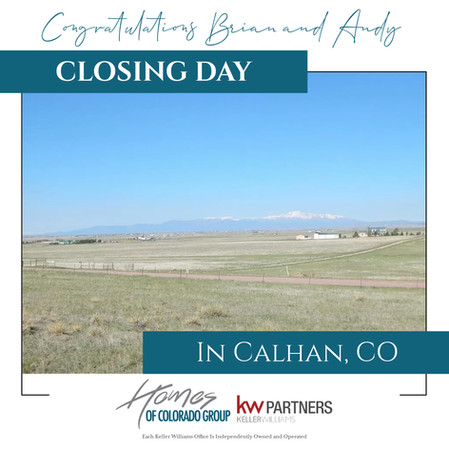 Closing Day Calhan.JPG