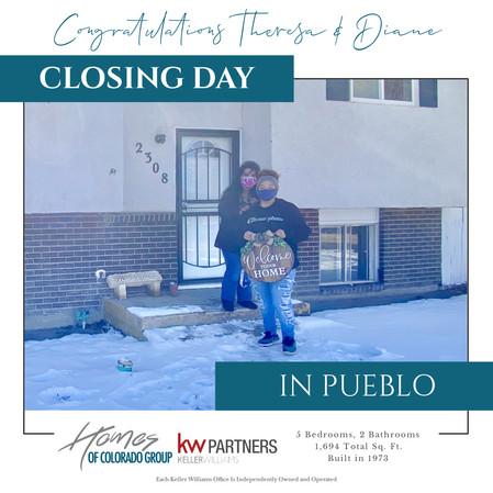 Closing Day 3.JPG