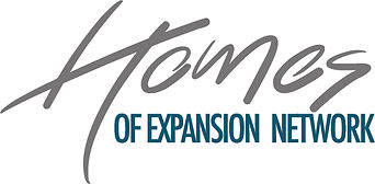 Homes of Expansion Network.jpg