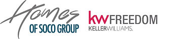 Homes of SOCO Group and KW.jpg