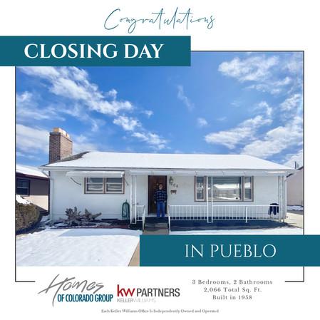 CD 1804 Englewood Pueblo.JPG