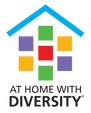 AHWD-logo-05-08-2020-1130w-1400h.png