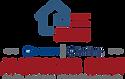 2021-Americas-Best-Logo.png