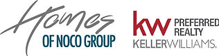Homes of NOCO Group and KW.jpg
