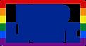 Bud Ligh Logos.png