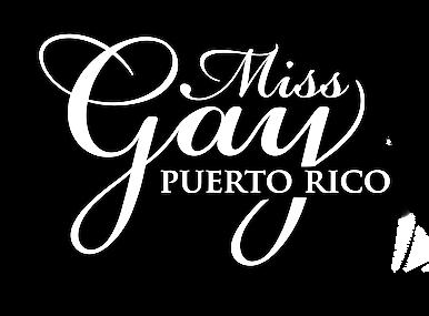 Logo - Miss Gay Puerto Rico[1]Vectores.p