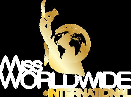 Logo - Miss Worldwide International[1]Al