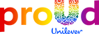 Unilever_ProUd_Logo (2).png