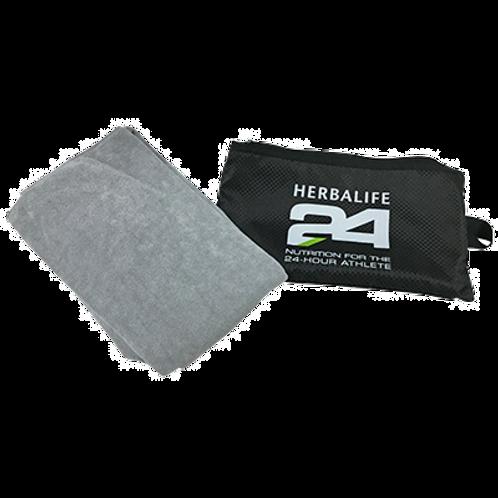 Herbalife24 Gym Towel