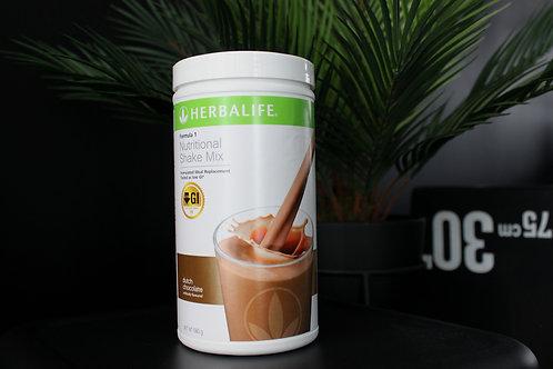 Herbalife Formula One Protein