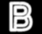 White logo - trans background.png