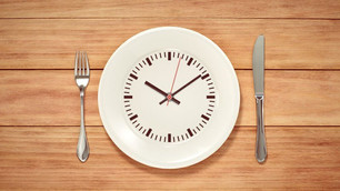 We need to talk about Intermittent Fasting!