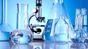 HIV e os avanços da ciência