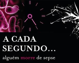 Stop sepsis, save lives!