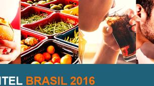 VIGITEL: cenário das Doenças Crônicas não Transmissíveis no Brasil