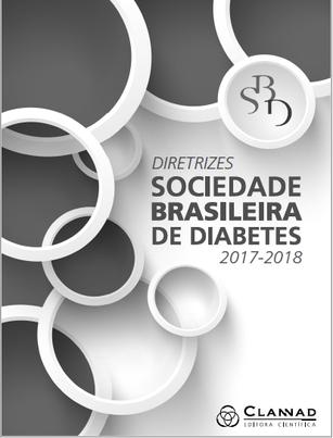 Atualização: Diretrizes da Sociedade Brasileira de Diabetes 2017-2018 – Parte 2