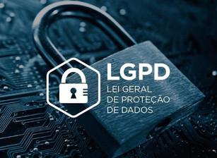 Lei Geral de Proteção de Dados e os Impactos no Setor da Saúde