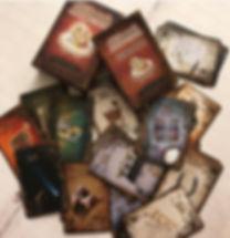 Steampunk deck.jpg