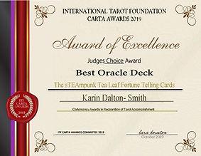 Carta certificate 2.JPG