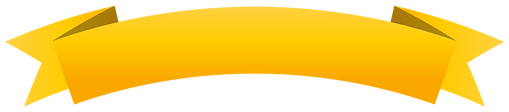 Yellow_Banner_PNG_Image_edited.png
