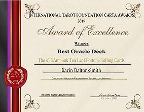 Carta certificate 1.JPG