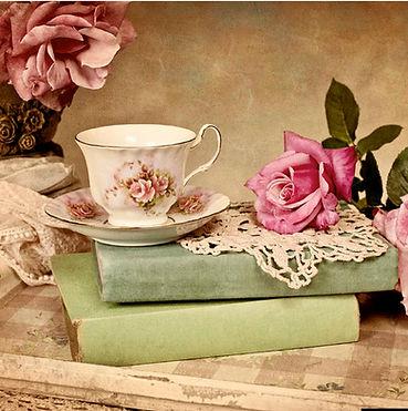 Tea reading, Coffee Reading, Psychic Reading, Tarot Reading