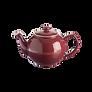 teapot2.png