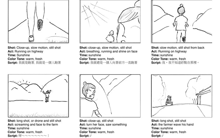 Storyboard_TAT_Artboard 1.jpg