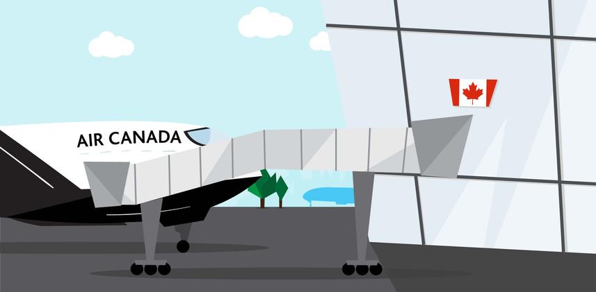 aircanada_animation_Page_01.jpg