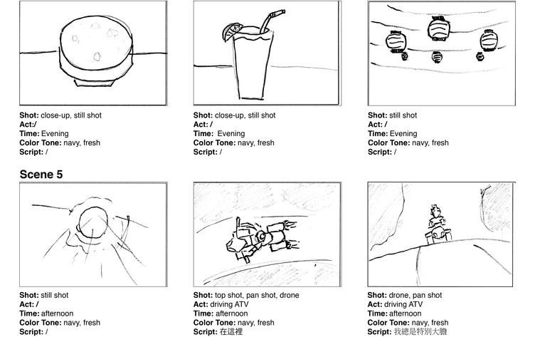Storyboard_TAT_Artboard 6.jpg