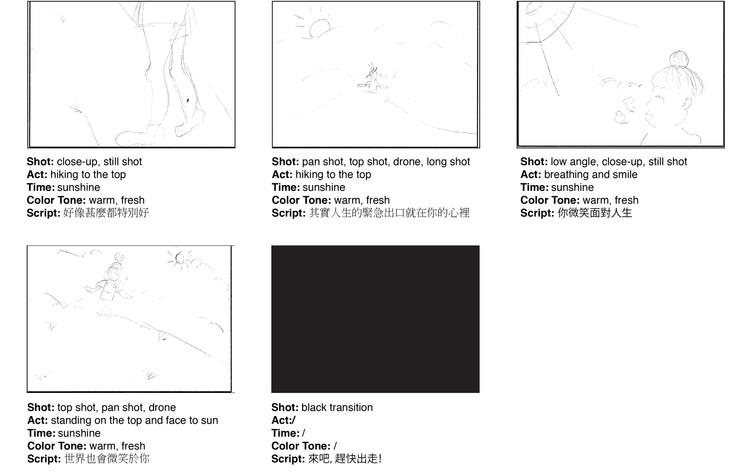 Storyboard_TAT_Artboard 10.jpg