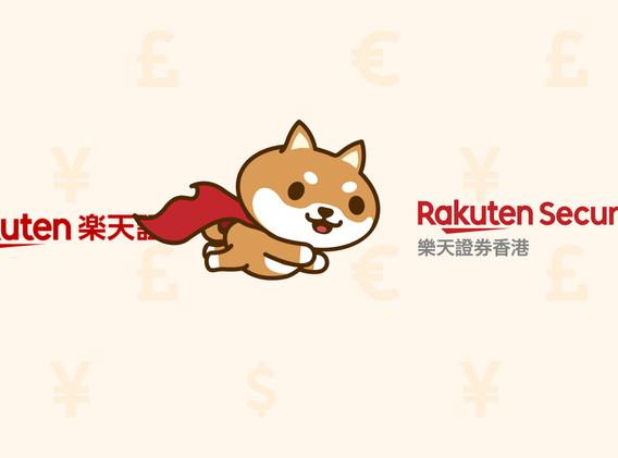Rakuten_animationboard_v3_Page_09.jpg