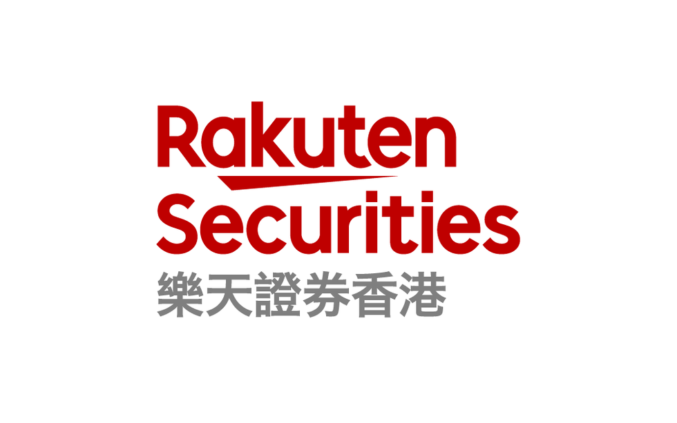 Rakuten Securities HK
