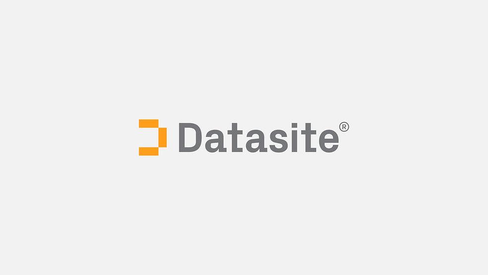 datasite_logo-01.jpg