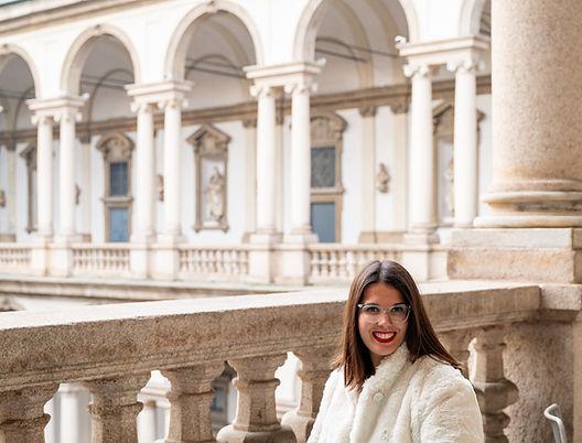 elena ciprietti luxury brand strategy.jpg