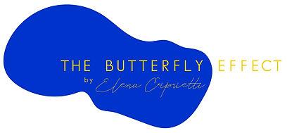 elena ciprietti luxury brand strategy mi