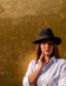elena ciprietti luxury brand strategy.jp