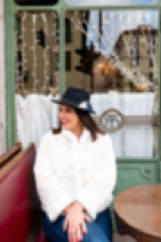 luxury brand strategy elena ciprietti.jp