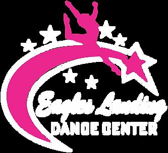 ELDC logo 2 color.PNG