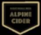 ALPINE CIDER LOGO.png