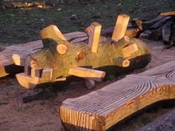 RFF 2007 Génie Eco
