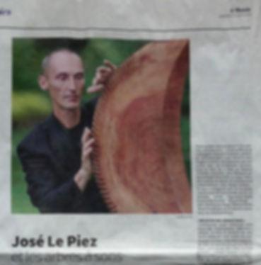 Le Monde 2018 1_edited.jpg