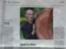Le Monde 2018 1.JPG