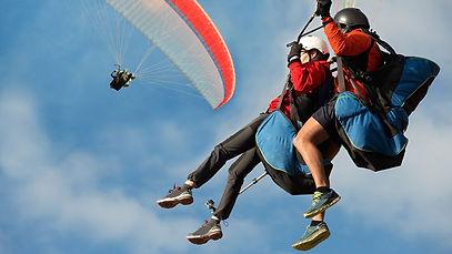 paragliding cost.jpg