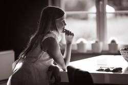 trouwfotograaf, portretfotograaf