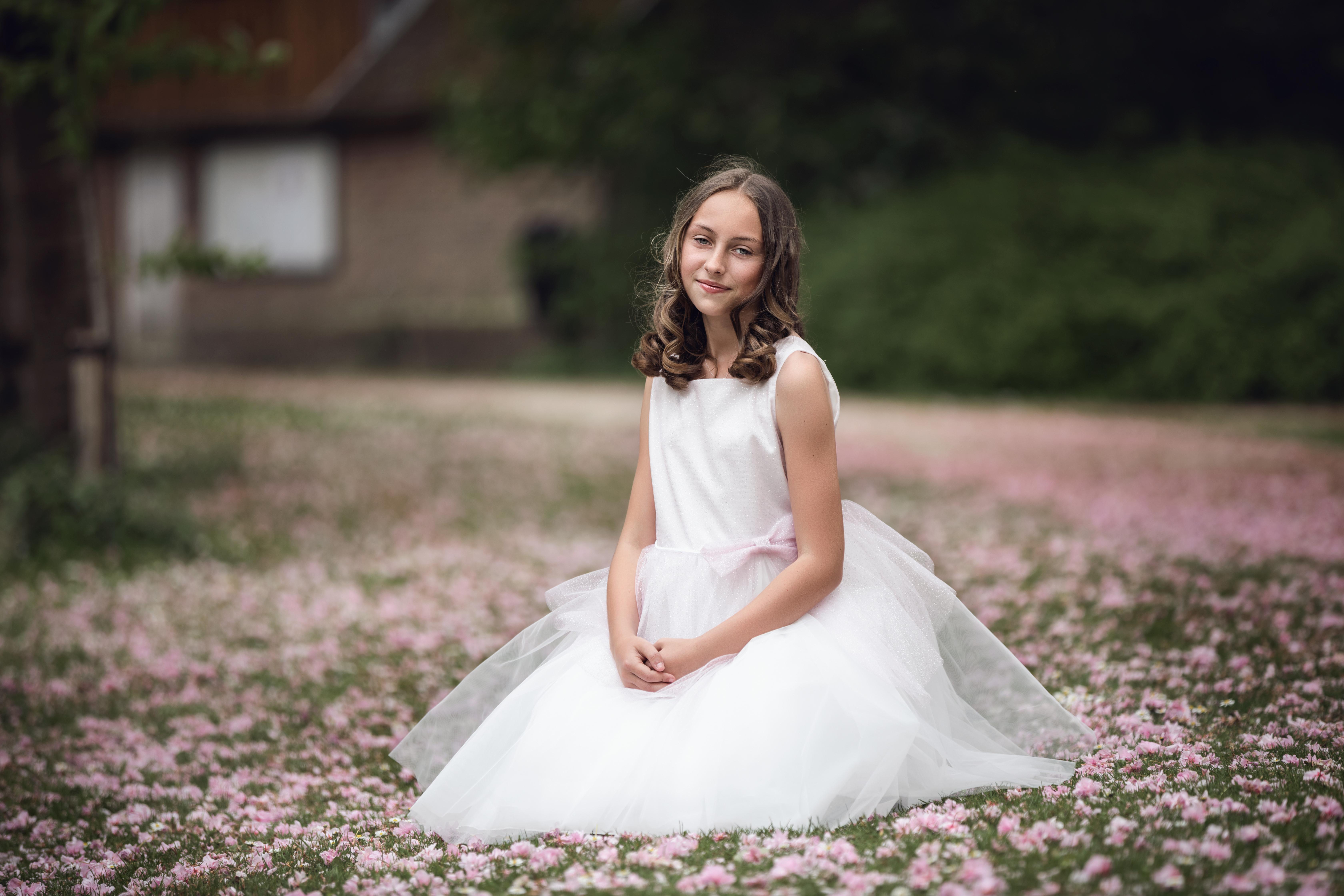 Touwfotograaf Antwerpen Portretfotog