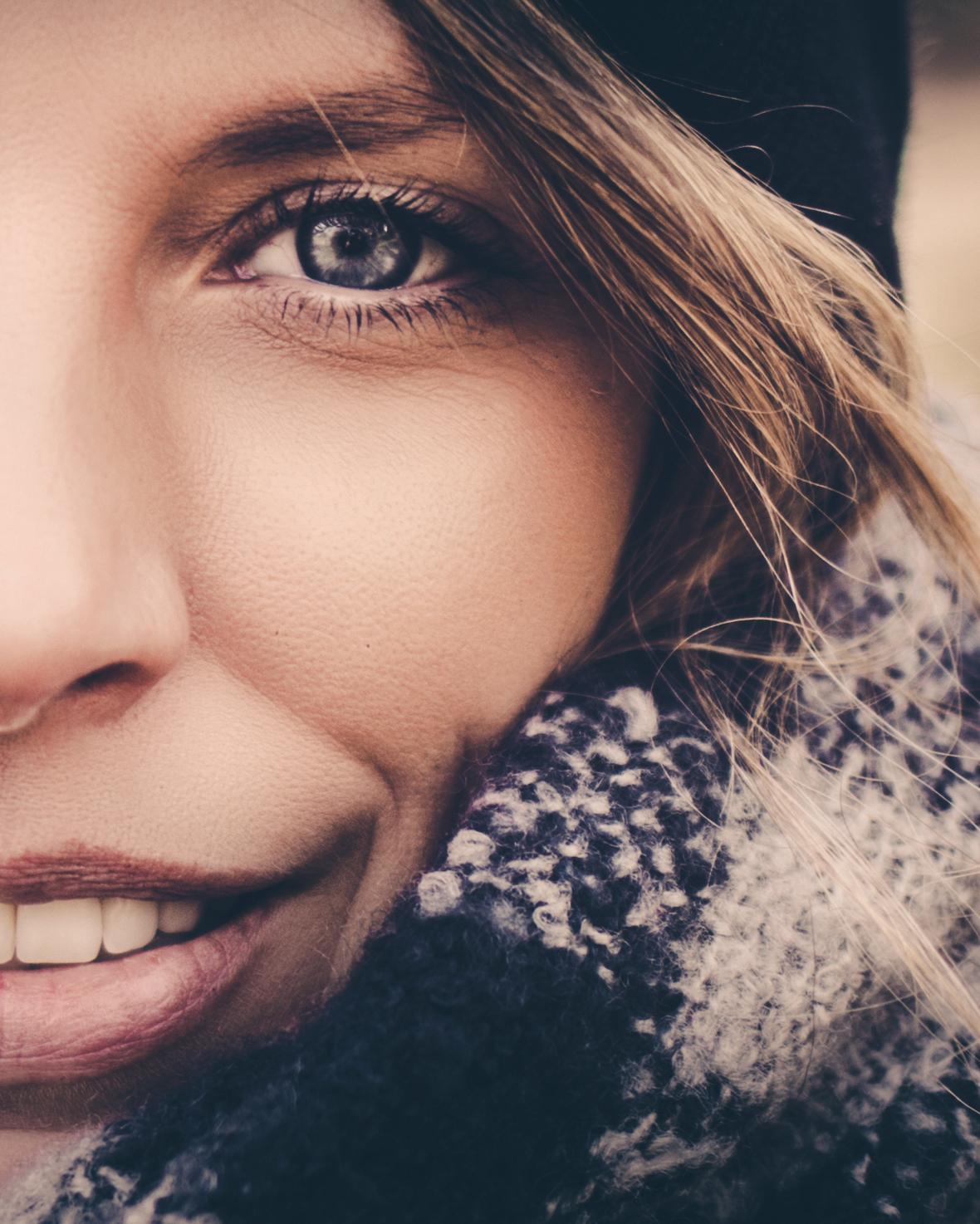 portretfotograaf